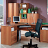 Авантаж на Office-mebel.ru 4