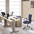 Формула (СП) на Office-mebel.ru 1