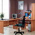 Авантаж на Office-mebel.ru 7