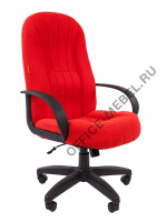 CHAIRMAN 685 TW на Office-mebel.ru