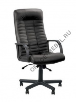 BOSS на Office-mebel.ru