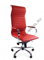 CHAIRMAN 710 на Office-mebel.ru