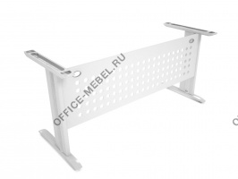 Металлокаркас для стола 140 см OA 01/1400  на Office-mebel.ru