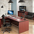 Стол TСT 209 на Office-mebel.ru 6