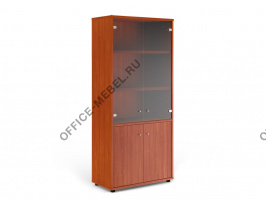 Шкаф для бумаг BRT194500 на Office-mebel.ru