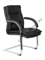 T-9927SL-LOW-V на Office-mebel.ru