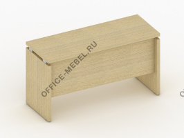 Стол приставной 025 на Office-mebel.ru