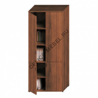 Шкаф Исп.47 на Office-mebel.ru