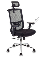 MC-612-H на Office-mebel.ru