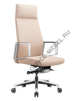 JONS на Office-mebel.ru