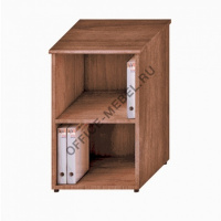 Шкаф Исп.01 на Office-mebel.ru