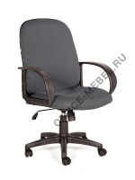 CHAIRMAN 279M JP на Office-mebel.ru