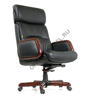 CHAIRMAN 417 на Office-mebel.ru