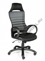 Реноме Black на Office-mebel.ru