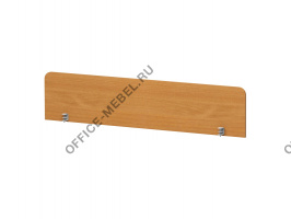Экран 2429 на Office-mebel.ru