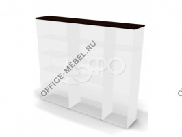Топ MDF 49C127 на Office-mebel.ru
