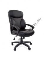CHAIRMAN 435 LT на Office-mebel.ru