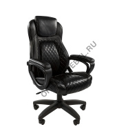 CHAIRMAN 432 на Office-mebel.ru