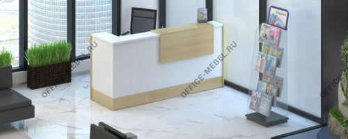 Style на Office-mebel.ru