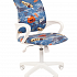 Детское кресло CHAIRMAN KIDS 103 на Office-mebel.ru 5