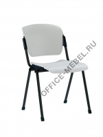 ERA пластик black на Office-mebel.ru