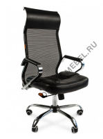 CHAIRMAN 700 сетка на Office-mebel.ru