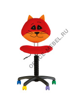 CAT GTS на Office-mebel.ru