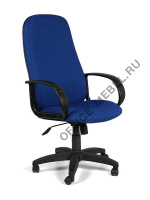 CHAIRMAN 279 TW на Office-mebel.ru