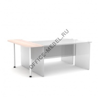 Столешница V-802 на Office-mebel.ru