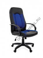 CHAIRMAN 429 на Office-mebel.ru
