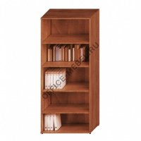 Шкаф Исп.35 на Office-mebel.ru