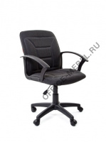 CHAIRMAN 627 на Office-mebel.ru