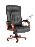 CHAIRMAN 653 на Office-mebel.ru