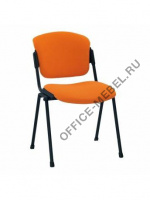 ERA black на Office-mebel.ru