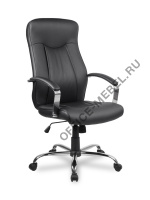H-9152L-1 на Office-mebel.ru