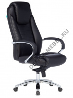T-9923SL на Office-mebel.ru