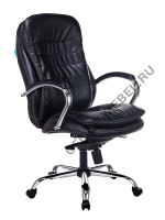 T-9950 на Office-mebel.ru