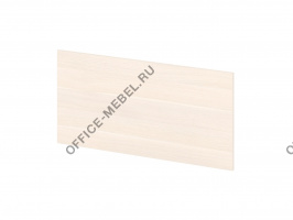 Царга к столам на металлокаркасе V-040 на Office-mebel.ru