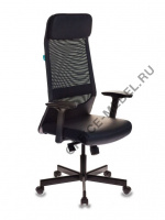 T-995 на Office-mebel.ru
