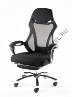 H-007 black на Office-mebel.ru