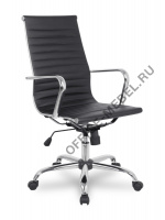 H-966L-1 на Office-mebel.ru