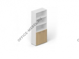 Шкаф для документов LVRB11 на Office-mebel.ru