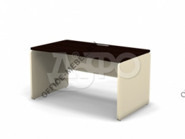 Стол 48S012 на Office-mebel.ru