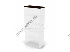 Топ MDF 49C122 на Office-mebel.ru