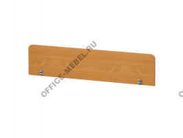 Экран 2430 на Office-mebel.ru