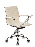 CH-883-LOW на Office-mebel.ru