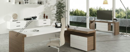 KYU на Office-mebel.ru