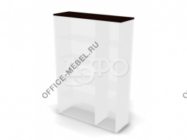 Топ MDF 49C133 на Office-mebel.ru
