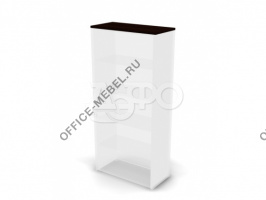 Топ MDF 49C132 на Office-mebel.ru