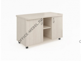 Тумба фригобар Ф.Р-3.3 на Office-mebel.ru